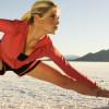 4 superiorne vežbe za vitke butine i visoku guzu, women only!