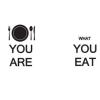Bićeš ono što jedeš