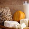 Žitarice ili tradicionalni doručak, šta je zdravije?