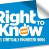 Prop 37, inicijativa o obaveznom obeležavanju GMO namirnica u SAD – propala