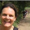 Inspiracija: Annette Fredskov svaki dan trči po jedan maraton (366/365)