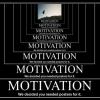 Motivacija, vaš najvažniji pokretački pogon za trening i zdravu ishranu