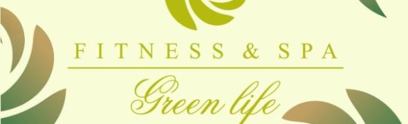 Green Life Spa Reviews