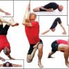 Giveaway of the day: Hipokrat joga studio poklanja dve mesečne članarine za jogu [završeno]