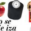 Ko se krije iza Mooshema bloga [magazin JOY]