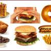 10 najnezdravijih namirnica koje izazivaju rak – ne jedite ih!