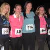 Noćni maraton, koji dan kasnije