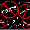Smanjen unos hrane i povećan intenzitet treninga – zašto vam ne daje rezultate?