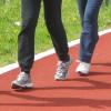 Apel trkačkoj zajednici Srbije: javljajte se drugim trkačima na stazi!