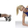 Napredni kružni trening kod kuće: ni manje vežbi, ni više znoja