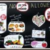 Škola bez džank hrane je moguća. A, kod nas?