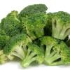 Zapečena krem supica s brokolijem