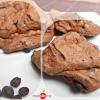 Čokoladne patofnice