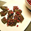 Čokolada koja ubrzava metabolizam