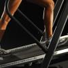 Hodanje na traci za trčanje – trening koji nije šala