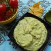 Avokado u slici i reči (guakamole i još 4 recepta i sitne mudrosti kupovine i čišćenja)