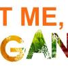Kako sam se oslobodila terora organske hrane i šta je health halo effect