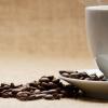 Izbegavate mleko u kafi? Evo recept za mlečnu kafu bez mleka!