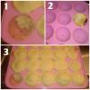 Cake POPs set za pravljenje lizalica kolača – sranje u ružičastom silikonu
