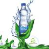 #OnoStoJeVazno : Popij čašu vode, ogrni nešto