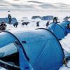 Vaš LIKE i moj brat će sankama do Arktika! [P O B E D I O !!!]
