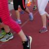 10 stvari kojima me je naučila sportska povreda