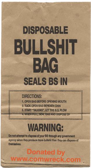 bullshit-bag.png