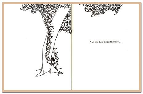 givin-tree.jpg