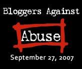 against-abuse.jpg