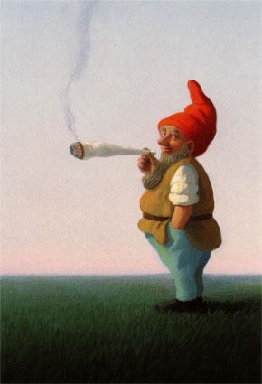 joint-smoking.jpg