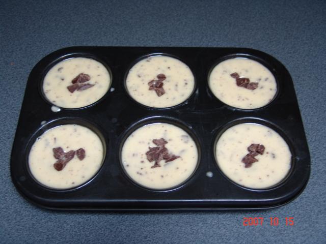 muffins-before.JPG