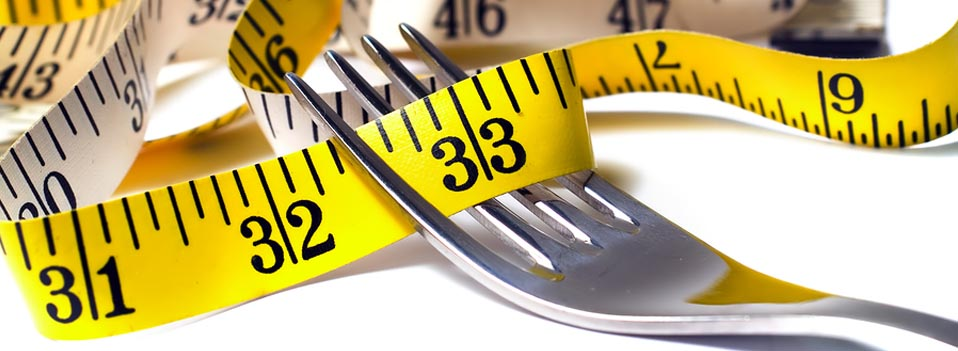 Гречневая диета на 3 дня 7 и 14 дней  меню и рецепты для