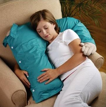 funny-pillow-1