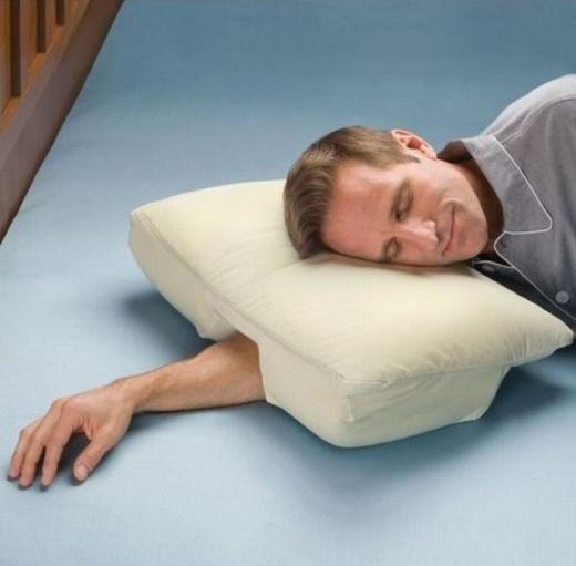 funny-pillow-2