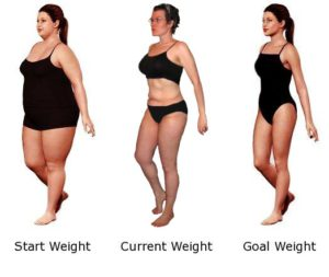 exercise_for_weight_loss