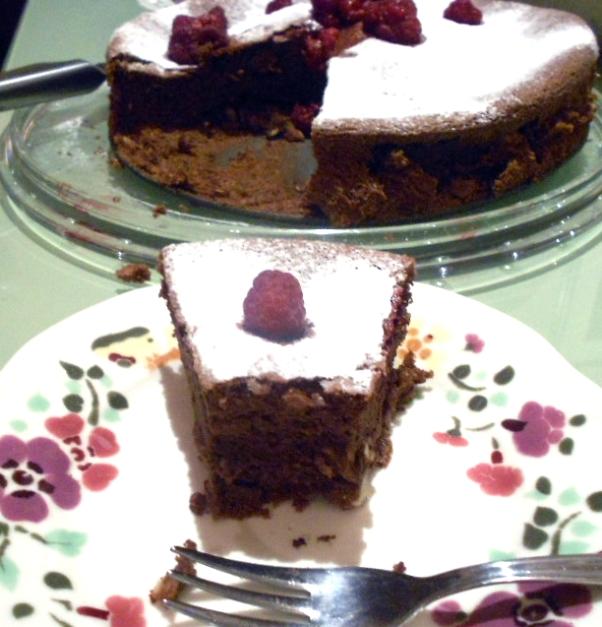 low-carb-gluten-free-cake-by-mooshema