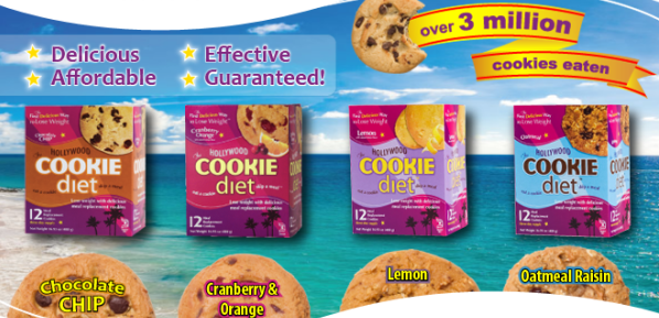 cookie_diet1