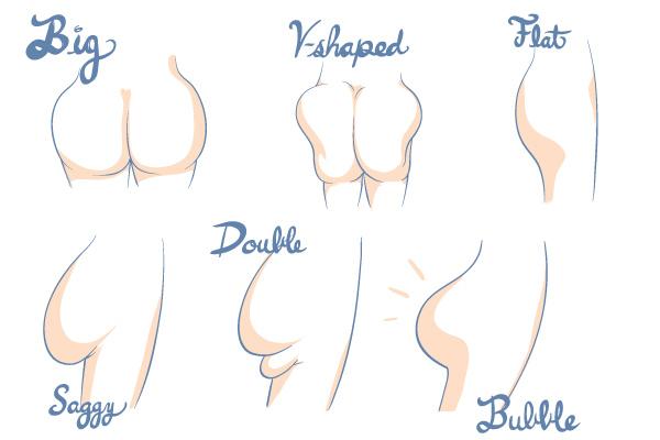 butt_types