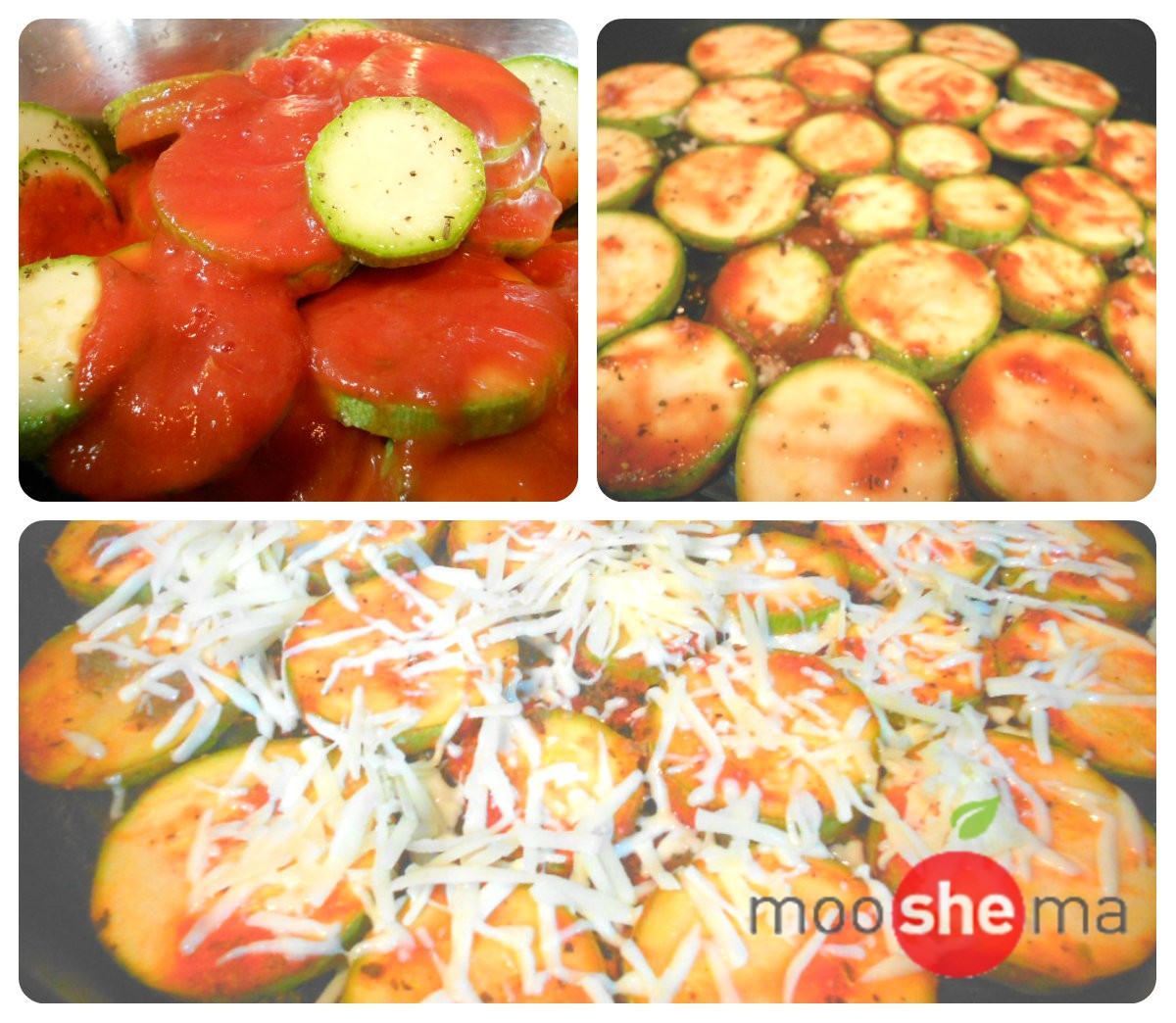 tikvice-pice-priprema