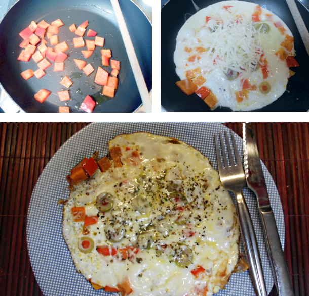 omlet-od-belanaca