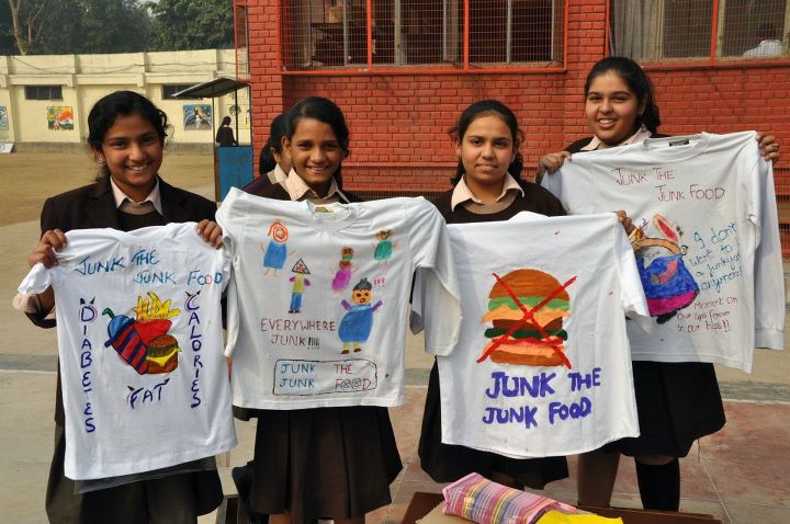 ban-junk-food-in-schools2
