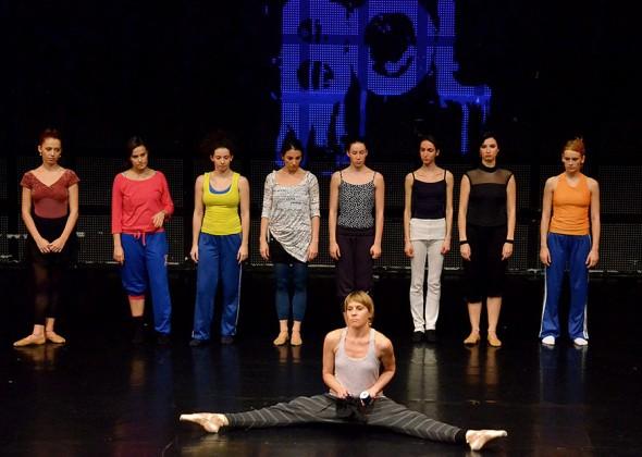 balerine12