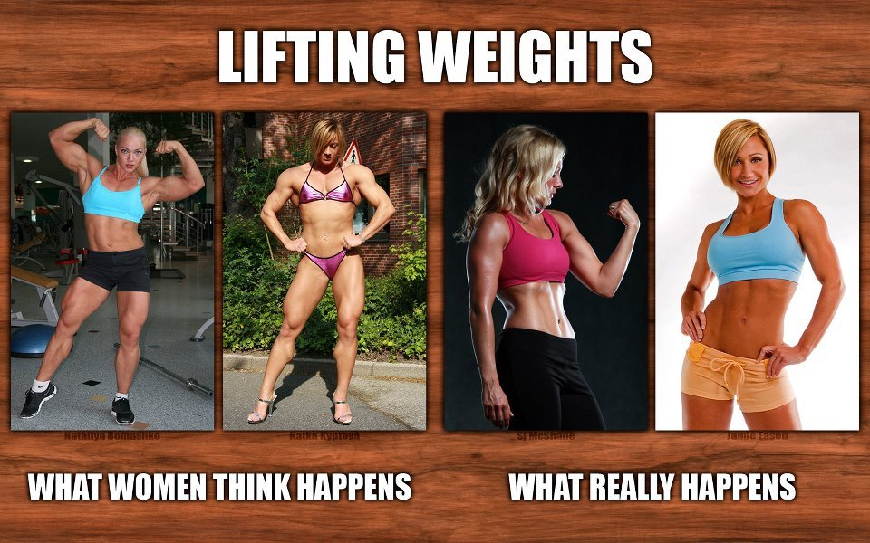 lifting20what20women20think