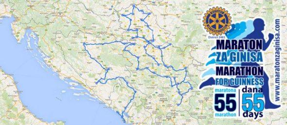 Fotografija preuzeta sa sajta maratonzaginisa.com