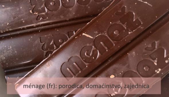 menaz-cokolada-mooshema