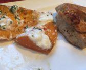 Sladak krompir (batat) na 5 načina
