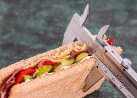 Ono što smo jeli, dobiće više lajkova od onoga što smo u životu uspeli