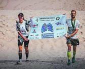 Atletski savez Srbije izneverio naše ultramaratonce za svetsko takmičenje