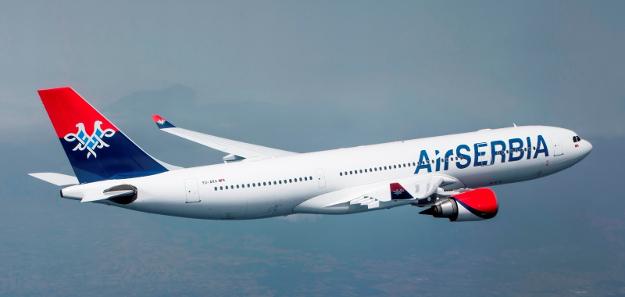 Ima li empatije u avionu? Procedure i #autizam