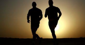 Zdrave navike produžavaju život